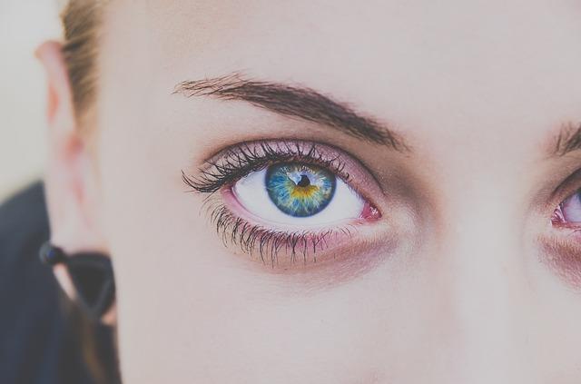 Microblading. La nueva técnica que dejará tus cejas perfectas