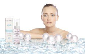 Christina Cosmetics. Una garantía para tu piel