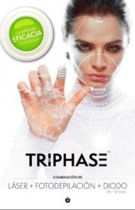 depilacion-definitiva-metodo-triphase